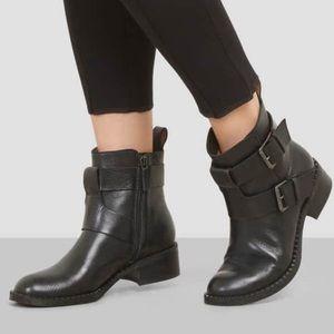 9c6eb0e56 Women Deerskin Boots on Poshmark